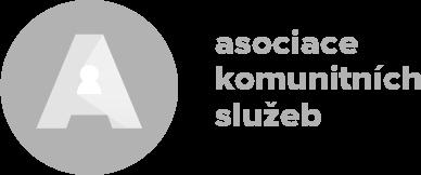 AKS - logo